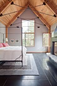 80 best devine nu tints images on pinterest home architecture