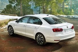lexus rx 350 review cnet top 10 hybrid cars 2013 exploredia