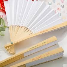 paper fans bulk paper fans bulk from 0 62 hotref