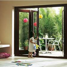 Exterior Single French Door by 23 French Door Design Trends 2017 Ward Log Homes