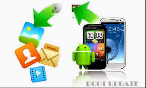 recover deleted photos android without root how to recover deleted data in a android smartphone without root