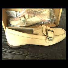 ugg shoes for sale 60 ugg shoes sale ugg flats in mocha from