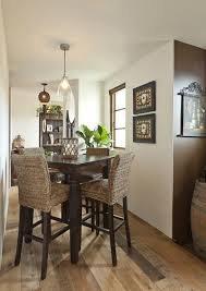 Best  Counter Height Table Ideas On Pinterest Bar Height - Kitchen counter tables