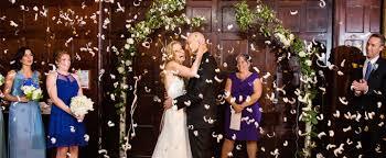 wedding photographer nyc staten island wedding photographer pennace photography