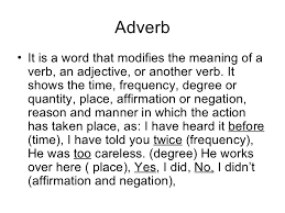 Powerful Adjectives Related Keywords Amp by English Grammar By Dr Larik For Mba Students