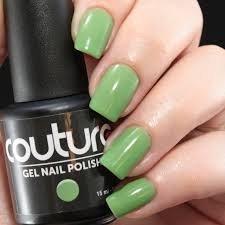 54 best couture gel nail polish color swatches images on pinterest
