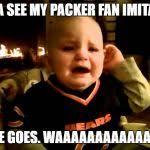 Chicago Bears Memes - chicago bears meme generator imgflip