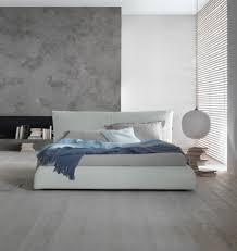 Schlafzimmer Einrichten Und Dekorieren Schlafzimmer Deko Wand Klassisch Schlafzimmer Deko Wand Design