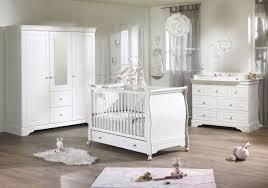 chambre pop sauthon armoire 3 portes avec miroir elodie sauthon file dans ta chambre