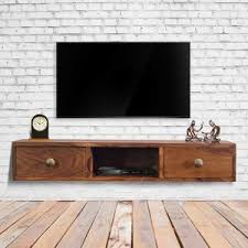 Tv In Dining Room Solid Wood Furniture Shopping Living Room Bed Room Dining