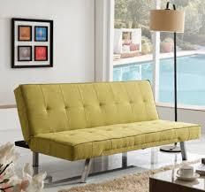 Best Sleeper Sofa Top 10 Best Sleeper Sofa Beds In 2018 Buyer S Guide