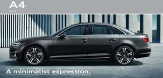 audi a4 lease specials 2017 audi a4 lease deals a4 lease specials in englewood nj
