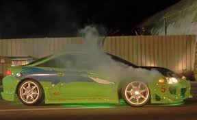 top fast and furious cars of 2017 movies on thechive com thechive