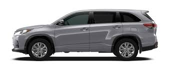 build your toyota build your toyota highlander toyota canada