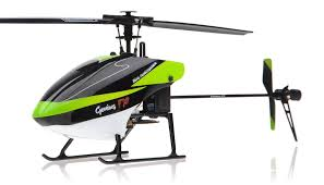 best 4ch helicopter genius fp flybarless rc helicopter w 4 channel 2 4ghz 2402d lcd