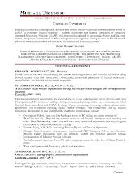 Core Skills Resume Sample Core Competencies For Resume Free Resume Example And