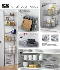 bed bath u0026 beyond march catalog
