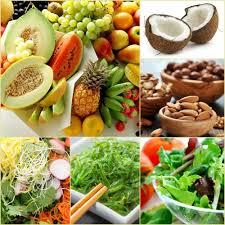 cuisine crue et vivante l alimentation vivante le secret d une bonne santé