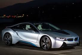 audi i8 price used 2015 bmw i8 for sale pricing features edmunds