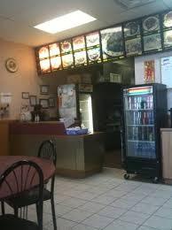 Dragon Light Crest Hill The 10 Best Chinese Restaurants In Joliet Tripadvisor