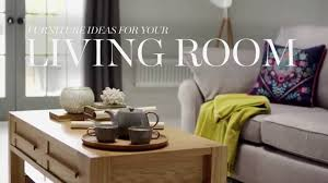 m u0026s home furniture ideas for your living room youtube
