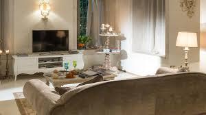 mensole sotto tv westwing mensole porta tv arredi funzionali in salotto