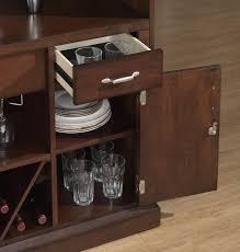 80 top home bar cabinets sets u0026 wine bars 2017