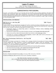 resume accomplishments sample writing accomplishments 2 resume