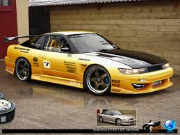 nissan silvia fast and furious view of nissan silvia photos video features and tuning of