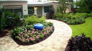 Garden Ideas For Small Front Yards Small Front Garden Front Yard Ideas For Small Homes Small Front