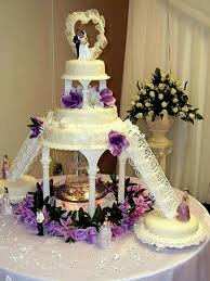 wedding cakes designs modern wedding cake simple design wedding party decoration