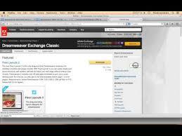 tutorial website dreamweaver cs5 learn how to make easy money building making html5 websites