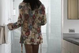 Framed Vs Frameless Shower Door Frame Vs Frameless Shower Doors Tub Enclosures Home Guides