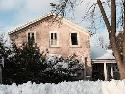 Cedarburg Overhead Door W62n226 Washington Ave Cedarburg Wisconsin 53012 Mls 1553799