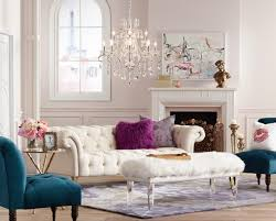 Parisian Bedroom Furniture by Living Room Design Ideas U0026 Room Inspiration Lamps Plus
