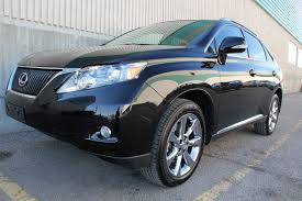 lexus chrome 2011 lexus rx350 awd ultra premium u2013 chrome wheels u2013 park assist