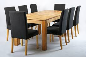 Modern Fabric Chairs Dining Tables At Aintree Liquidation Centre Dining Chair Covers