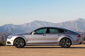 audi a7 rear legroom 2016 audi a6 vs 2016 audi a7 what s the difference autotrader