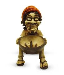 Earth Home Decor by Earth Home Decor Ashtray Buy Online At Best Price In India Snapdeal