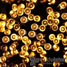 warm white led twinkle lights lumineo led twinkle lights warm white 360 lights mid ulster