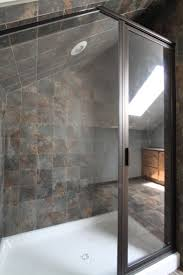 Shower Partitions Southeastern Shower Enclosures Rockville Gaithersburg Potomac
