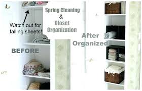 broom closet cabinet home depot broom closet cabinet storage beneficial cabinets design for place