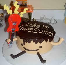 amazing birthday cakes awesome birthday cakes happy birthday mari cakes