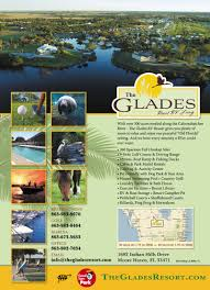 fort myers florida rv parks fort myers campgrounds rv camping