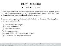 entry level sales resume sample entry level pharmaceutical sales