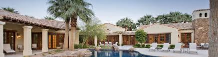 cheap luxury homes for sale algarve property com portugal 1 in algarve property