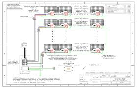 wiring diagrams ac disconnect wiring diagram outdoor electrical