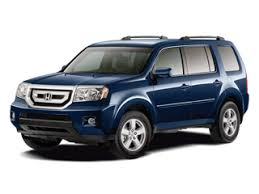 2005 honda pilot issues 2010 honda pilot repair service and maintenance cost