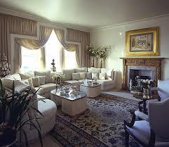 Interior Designers In London by Apartment Interior Design