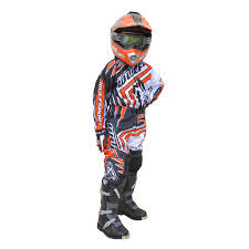 motocross bike security wulf wsx 4 cub childrens kids mx atv trials motocross bike